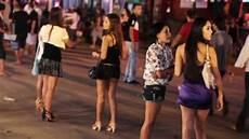 prostituierte in deutschland doku ein