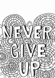 colouring pages free printable 17633 free coloring pages for adults 25 cool printable design pages 2019