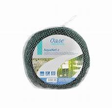 Materiel Filet De Protection Aquanet 4 X 8 M 12 Piquets
