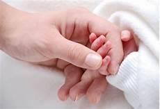 tipps zum schwanger werden kinderwunsch 16 gute tipps zum schwanger werden