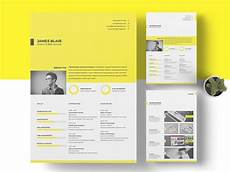 fre resume templates adobe indesign find the indesign resume template to showcase your skills