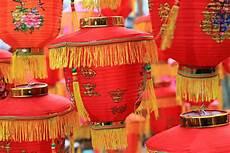 manger chinois enceinte les traditions en chine durant la grossesse d