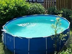 billige swimmingpools kaufen balkon pool kaufen schwimmbad und saunen