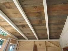 controsoffitti in legno prezzi controsoffitti in legno il controsoffitto quali sono i