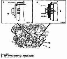 I Need The Diagram For A 1998 Mercedes S420