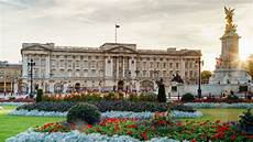 Top 10 Things To See On Buckingham Palace Tour