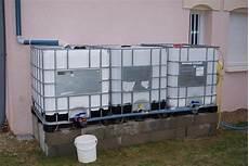 filtration eau de pluie avant cuve filtration eau de pluie regard avant la cuve 47