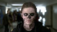 American Horror Story Schauspieler - american horror story the best performances of actors on