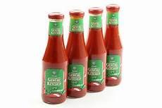 vw ketchup kaufen vw gew 252 rzketchup eur 2 99 picclick de