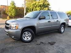 free download parts manuals 1999 chevrolet suburban 1500 engine control purchase used 1999 chevy suburban lt 1500 in hanover pennsylvania united states for us 3 500 00