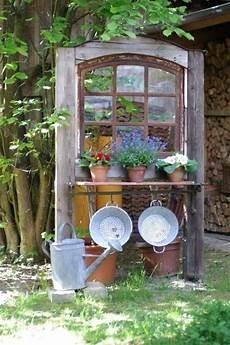 Holz Dekoration F 252 R Den Garten
