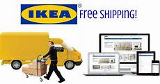 ikea free shipping offer through 11 3 southern savers