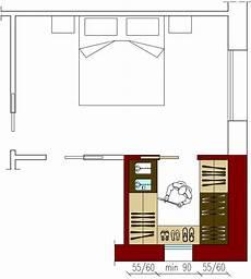 dimensioni guardaroba dimensioni della cabina armadio architettura a domicilio 174