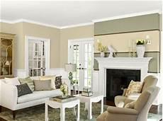 benjamin crisp khaki yellow living room living room color living room color schemes