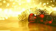 christmas love wallpaper 58 pictures