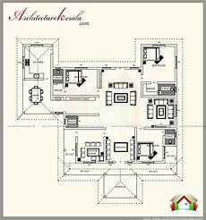 1700 square foot house plans 1700 square feet traditional house plan indian kerala