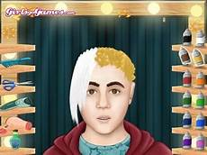 justin bieber hair cut part 2 the