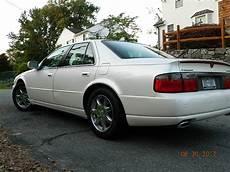2001 Cadillac Seville Pictures Cargurus