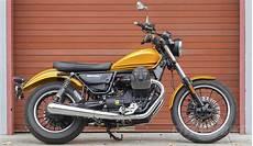 middleweight moto guzzi 2016 v9 roamer citybike magazine