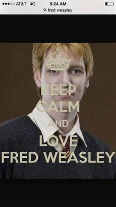 Harry Potter Malvorlagen X Reader Reader X Reader X Fred Weasley Harry Potter Wattpad