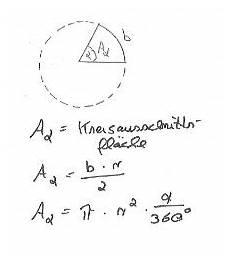 dodekaeder berechnen grundlagen kostenloses rechner tool
