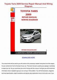 car repair manuals online pdf 2009 toyota yaris electronic throttle control toyota yaris 2009 service repair manual and w by gayerickson issuu