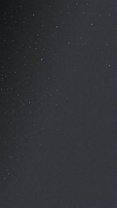 Iphone Black Whatsapp Wallpaper by Black Original Jewelry Planos De Fundo Whatsapp