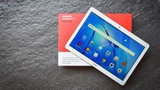tablette 10 pouces comparatif meilleure tablette 10 pouces comparatif 2020 clubic