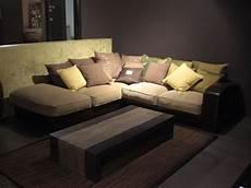 divani in muratura come realizzare divani in muratura il divano ecco come