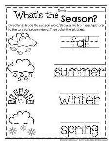 seasons worksheet for kindergarten 14884 may preschool worksheets preschool worksheets seasons worksheets seasons lessons