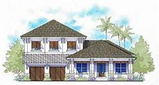 west indies style house plans two story west indies style house plan with two master