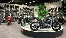 Rennes Motos Le Sp 233 Cialiste De La Moto D Occasion
