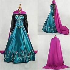 robe de princesse disney pour adulte robe de princesse disney adulte