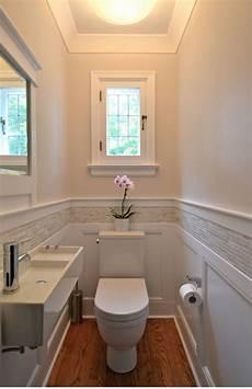 50 best images about bathroom remodel pinterest sacks