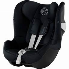 Sirona M2 I Size - cybex sirona m2 i size car seat available from w h watts