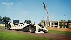 Mise A Jour Gran Turismo Gran Turismo 6 Mise 224 Jour 1 20 Cooldown