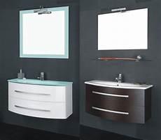 mobili per bagno in offerta mobile bagno in 26 colori laccati o legno per arredo