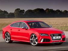 Rs7 Audi Specs  New Cars Review