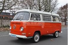 Volkswagen Vw T2 Westfalia Cer Typ A 171 Pyritz Classics