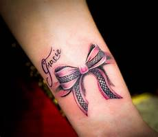 stylish tattoos for girls 2020 on hand wrist neck and