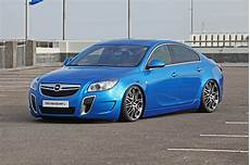 mr car design the 375 hp mr car design opel insignia opc tuning program