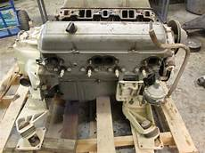 small engine repair manuals free download 1968 chevrolet camaro auto manual 3914636 gm chevy small block engine 307 v8 omc 1968 motor green bay propeller marine llc