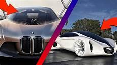auto mit i le 5 auto pi 249 e futuristiche che potresti acquistare