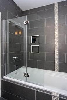 shower tile grey search bathtub tile tub