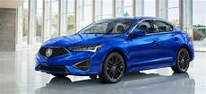 2019 acura ilx research st louis acura ilx dealership