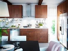ikea kitchen planner ikea kitchen space planner hgtv