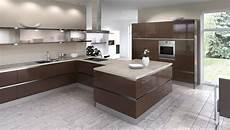 granit arbeitsplatten kuche vor und pin maas gmbh natursteinmanufaktur auf arbeitsplatten