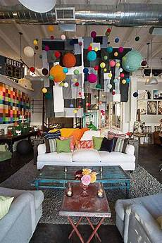 Ideas For Decorations At Home by 22 Insanely Creative Low Cost Diy Decorating Ideas For