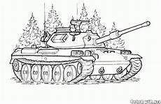 malvorlagen japanische tank