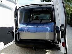 cote la centrale utilitaire cote vehicule utilitaire location auto clermont
